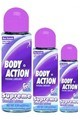 Body Action Supreme 4.8 oz. Bottle