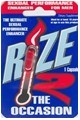 Rize 2 12 Count Bottle