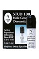Stud 100 Desensitizing Spray For Men