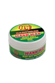 Hardware Wank Wax Heavy Duty Masturbation