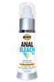 Anal Bleach Gel 1 oz Bottle