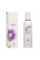 Essence Satin Personal Moisturizer Water Based