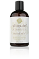 Sliquid Oraganice Silk Hybrid Lube 8.5 oz