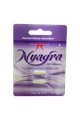 Nyagra For Women 2 Pills