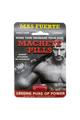 Machete Pills Male Enhancement