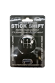 Stick Shift Male Enhancement