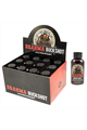 Brahma Buckshot Male Enhancement
