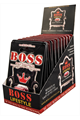 Boss Male Enhancer Pill