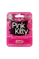 Pink Kitty Female Enhancement